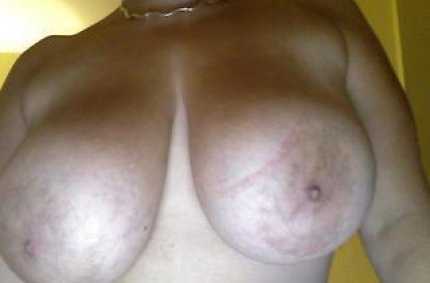 Profil von: XXXXLL BUSEN - blasen thumbnail, feuchte vagina