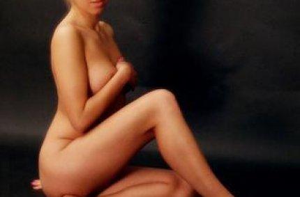 Profil von: Karina23 - LiveSearch-Tags: private frauennackt, erotik free pics