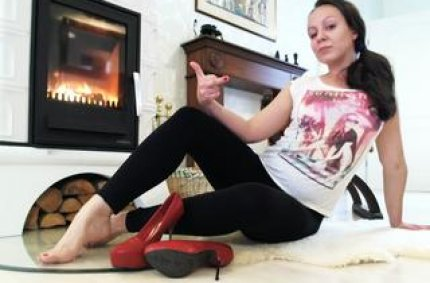 Profil von: MoneyMisstress - nackt sexy, webcam sex