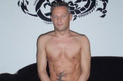 Profil von: 20cm & gepierct - LiveSearch-Tags: schwul boys homo pornobilder, gay pornobilder gratis