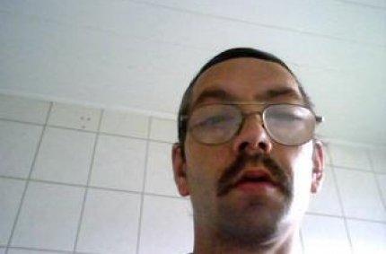 Profil von: GeilerBoy1970 - schwule maenner, pics gays