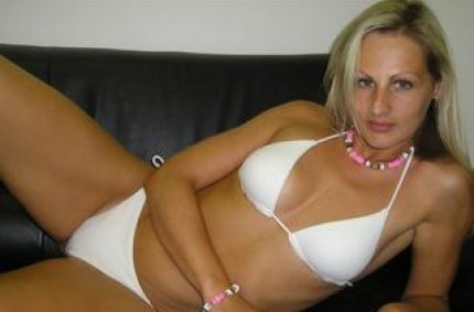 Profil von: Heidii - private webcam deutsch, sex chat forum