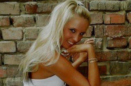 Profil von: BlondieKiss - rudelficker, erotik kostenlos