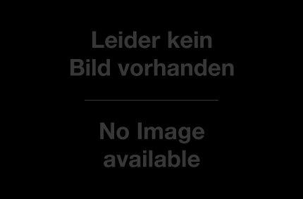 Profil von: hotVickie - amateur fotos, aktvideos amateurmodelle