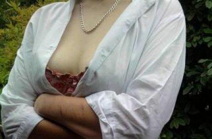 Profil von: Geile Bettina - kostenlose oralsexbilder, girl titten