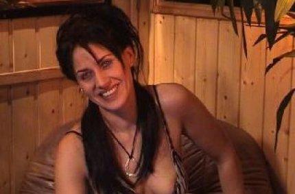 Profil von: Riana - free titten, telefonsex livecam