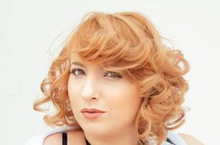 Profil von: 3LaVieEnRose - erotik privat, private frauencams