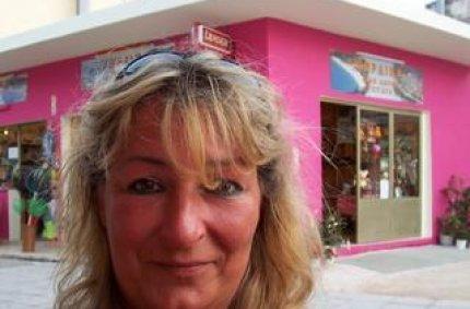 Profil von: SexyBeast777 - fickbilder blasen, fesselfetisch