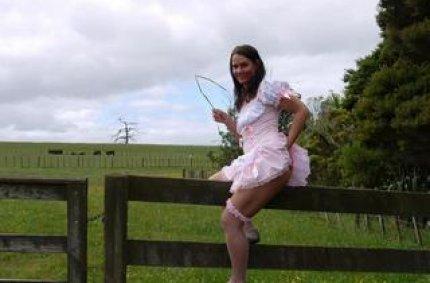 Profil von: Valentina - free blowjob, erotikwebcams