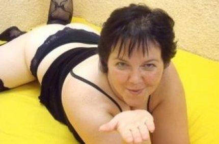Profil von: GeileMarcy - sexy bilder, popocams