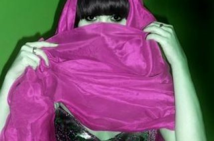 Profil von: LaylaAbdel - LiveSearch-Tags: frauen bilder muschi, sex live cam