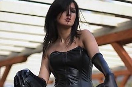 Profil von: SusseEva - erotikchatt, erotikbilder free