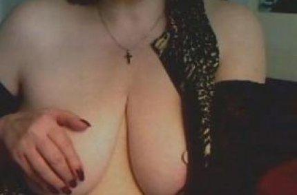 Profil von: SinnlicheLady - suesse muschis, nackt amateurbilder