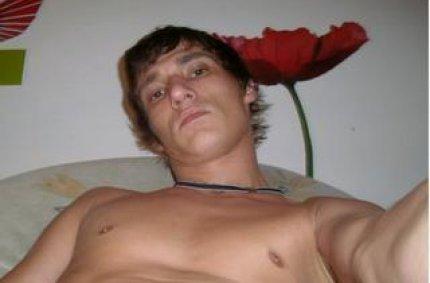 Profil von: Alles außer gewöhnlich - schwul, schwule gaypics