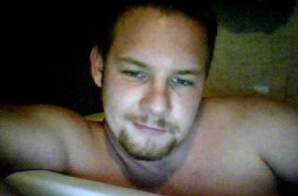 Profil von: Djtdb - homo boy, hot gaypics