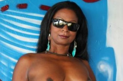 Profil von: Vanessa66 - reife nutten, private sexfilme