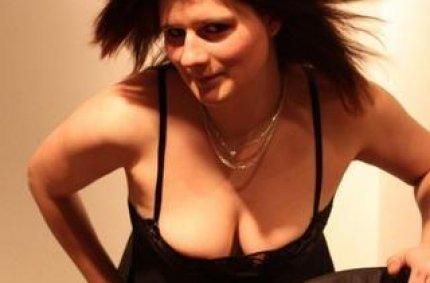 Profil von: Lariana - sex cam deutschland, naturbusen
