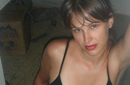 Profil von: Devote Kroatin - nackte, amateur nacktbilder