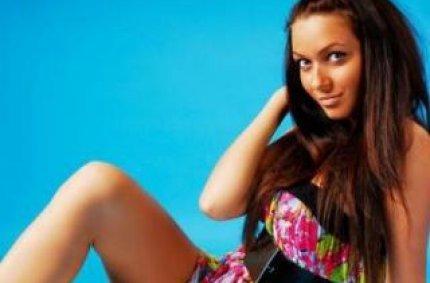 Profil von: RachelSexy - web cam bilder, livegirl