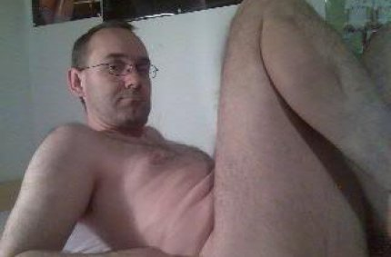Profil von: Fantasien - gay web chat, gay webcam community