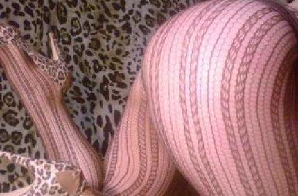 Profil von: sexyselena - live webcam sex, blowjob pics