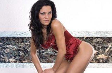 Profil von: S-C-H-A-M-L-O-S - LiveSearch-Tags: kontakte flirt, private kostenlose sexbilder
