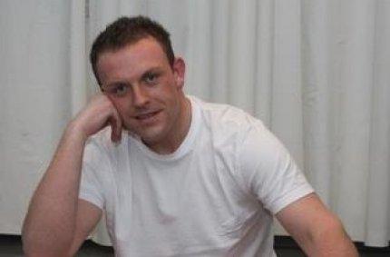 Profil von: geiler jerome - porno gay, gay sex cam