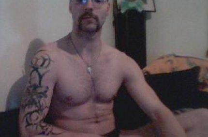 Profil von: süßer boy 82 - schwule porno, gay xxx