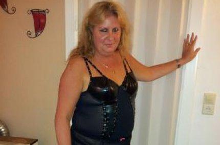 Profil von: Hausfrau XXX - swingerforum, aersche