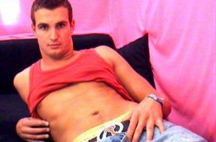 Profil von: Nokian - schwule boyvideos, gays live