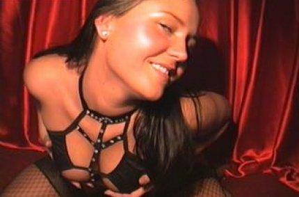 Profil von: FreshPussy - hammertitten, sex cam shows