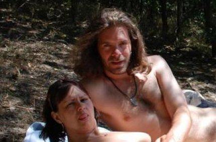 Profil von: SquirtTeam - LiveSearch-Tags: geile weiber, private pornobilder
