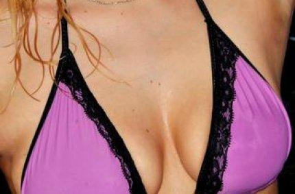 Profil von: Veronna4you - suesse muschies, anal muschi