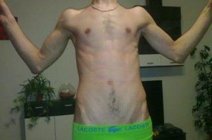 Profil von: Call*Boy - erotik maenner, filme schwul