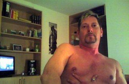 Profil von: Gaymen-Tom - kostenlose gay pornofilme, gay sexy