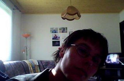 Profil von: Erotik vor der Webcam - private brueste, dicke frauen titten