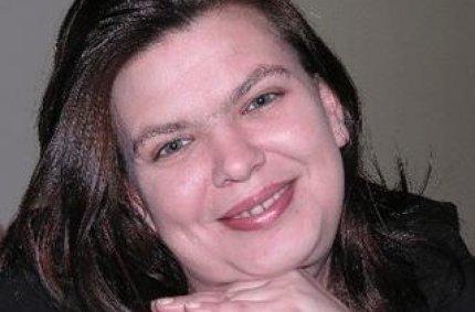 Profil von: LadyMolly - huebsche frauen, erotik art fotografie