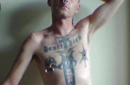 Profil von: FFLoch-01 - gay clips, pornobilder maenner