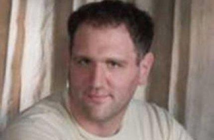 Profil von: Michael388 - schwule bilder, nackte schwule