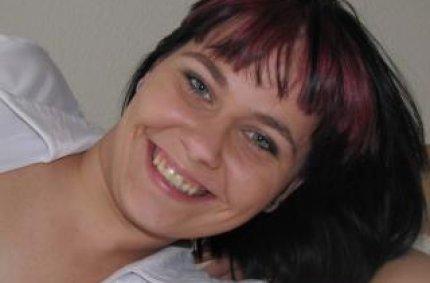 Profil von: HotCinderella - nackte frauen kostenlos, extrem bukkake