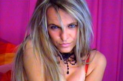 Profil von: Bacardi - dildolady, livecam chat