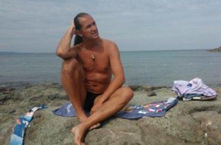Profil von: Ted Lapidus - maenner nackt, webcam gay porn