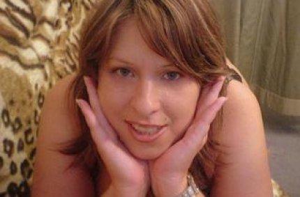 Profil von: BoomxBusty - oralsex sexy, private nacktfotos