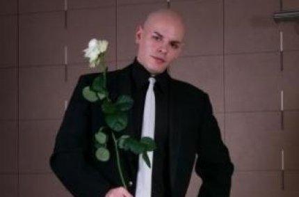 Profil von: Tomxtreme - gay gay, gay porn chat
