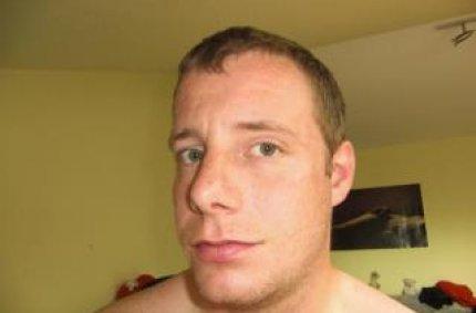 Profil von: Netter Er 26 - gay nackt, gayvideos