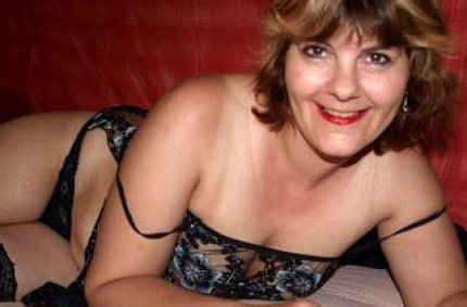 Profil von: Olivie - private livecams, vagina vulva