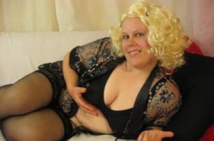 Profil von: hotjana - erotik girl, nacktbilder frauen