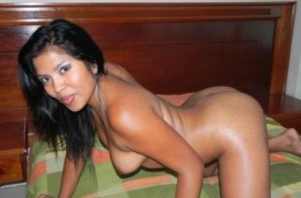 Profil von: YourZohra - muschis nackt, amateurs sex
