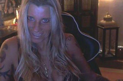 steinenhaus erotik chat kostenlos