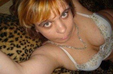 Profil von: Amina - blasen, erotik livesex